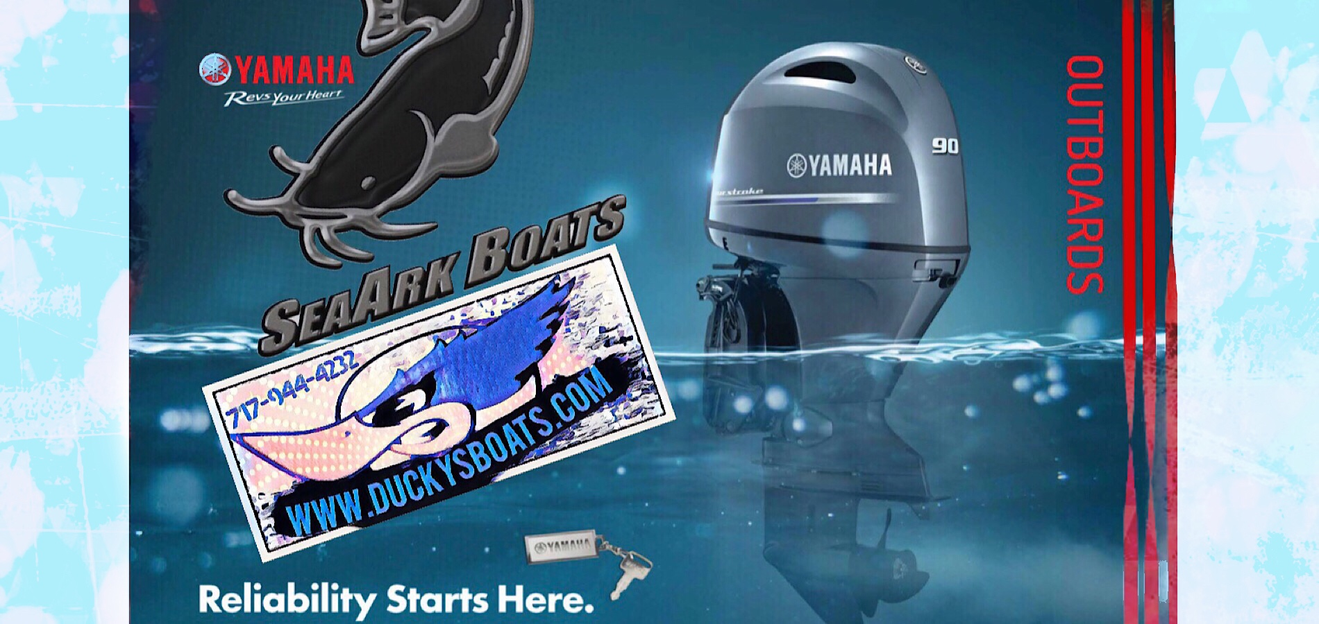 NEW AND USED BOAT PACKAGES , SALE PRICED NOW  MASSIVE BOAT
